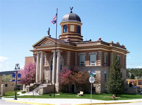 County Clerk Of Court Records Wyoming Clerk Of District Court