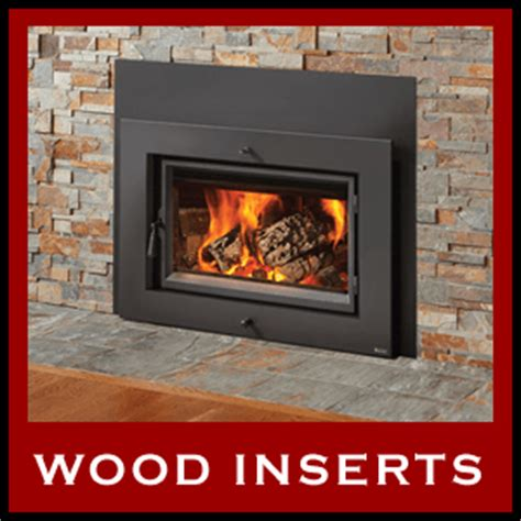 Fireplace Inserts Greenville Sc by Gas Inserts For Wood Fireplaces Focus Fireplaces Edofocus