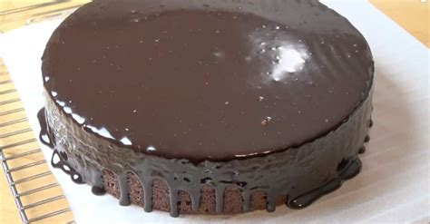 how to make a full size cake in 10 minutes without an oven