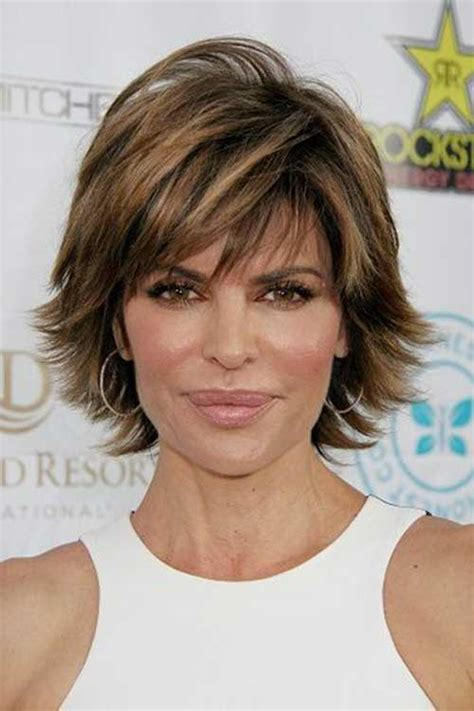 chic hair syyles for young 50 year 25 latest short hair styles for over 50 short hairstyles