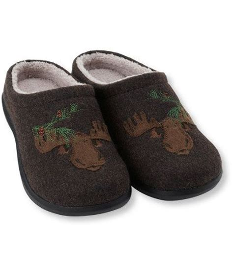 ll bean slipper socks ll bean scuff slippers 28 images s bean s scuffs from