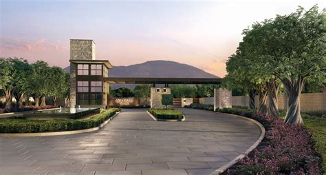 this is how many gated communities are in south africa irvine ca new homes master planned community altair