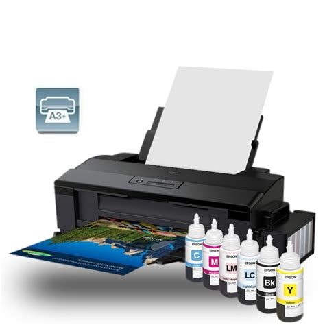 resetter for epson l1800 printer free download printer epson l1800 resetter free download waste ink