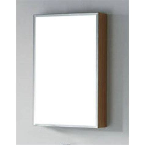 Medicine Cabinets With Lights And Mirror Medicine Cabinets With Mirrors And Lights