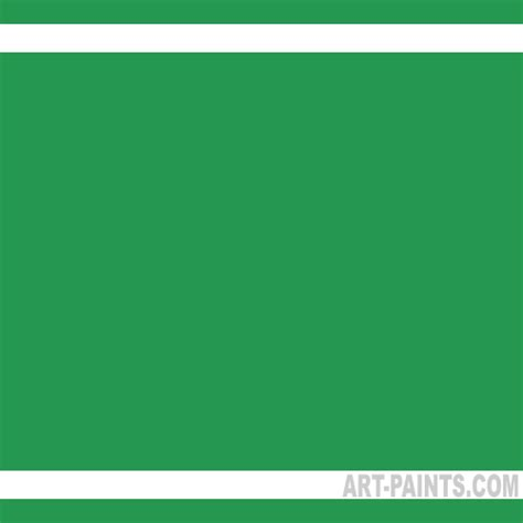 green paint colors light green permanent basics acrylic paints 312 light