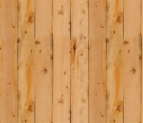 pine wood planks fabric peacoquettedesigns spoonflower
