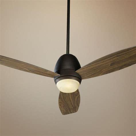 schoolhouse light ceiling fan dark schoolhouse ceiling fan i modern fan ceiling fans