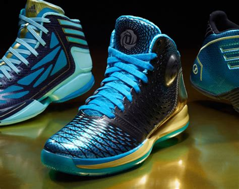 adidas new year snake adidas basketball quot year of the snake quot footwear