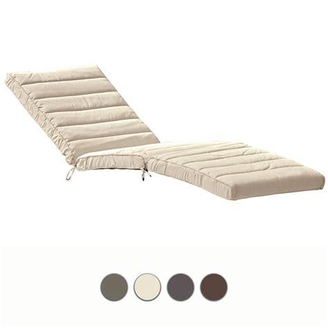 cuscino per lettino prendisole materassino per lettino prendisole 200x64 cm imbottitura