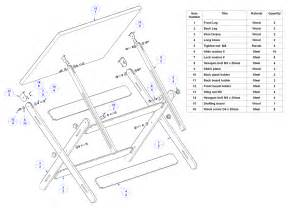 Plans For Drafting Table Pdf Diy Diy Drafting Table Plans Deer Feeder Plans Projects Diywoodplans