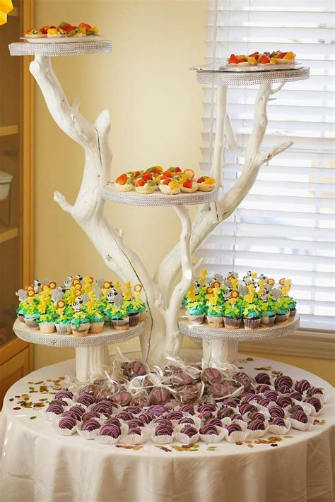 25 best ideas about king cakes on