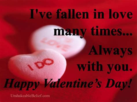 valentine day quote valentines quotes about love you yourbirthdayquotes com