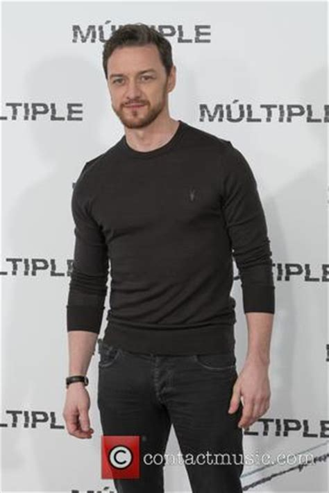 james mcavoy latest movie latest james mcavoy news and archives contactmusic