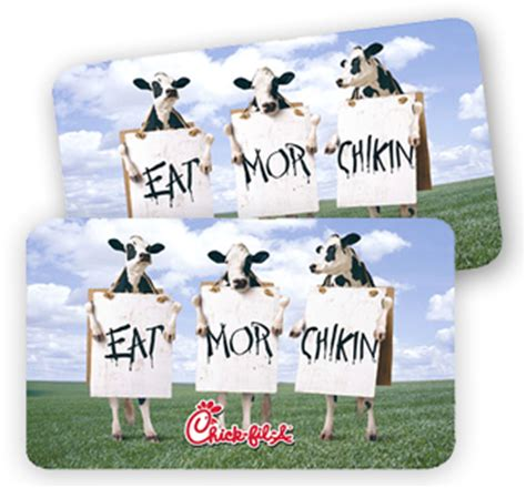 Chick Fil A Gift Card Online - 10 gifts under 20 dollars