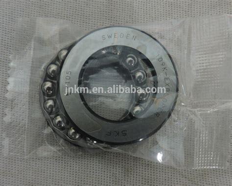 Thrust Bearing 51412 Nis low friction bearings nsk for reducers thrust bearing 51118 buy 51118 thrust bearing