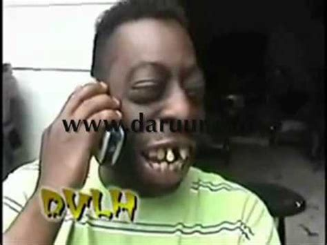 Ugly Black Guy Meme - qosol yaab leh daawo jacbur com