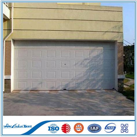 Garage Door Panel Prices China Jinkaixuan Sale Lowes Garage Door Garage Door Panel Price In Doors From Home