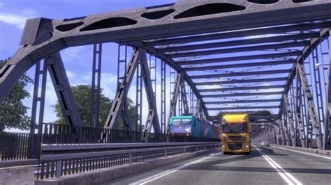 euro truck simulator 2 going east download full version free download game euro truck simulator 2 full mod go east