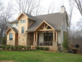 cottage home cottages at fanning bend waterfront homesites winchester
