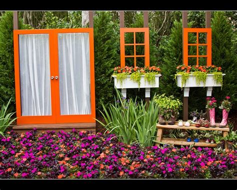 Garden Center Display Ideas The 25 Best Garden Center Displays Ideas On