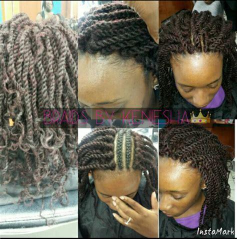 hairstyles for curban braids pricing braids by keniesha