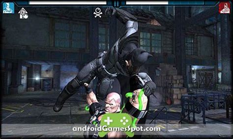 Arkham City Batman Batman Arkham V0064 Samsung Galaxy J7 Pro 2017 Cas batman arkham origins android apk free