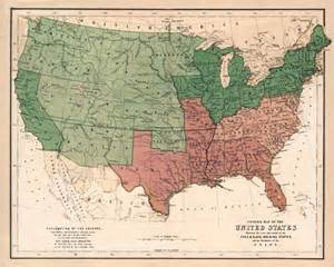 Map Of Slave States by Alfa Img Showing Gt Non Slave United States Maps