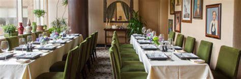 philadelphia hotel restaurant gift certificates - Philadelphia Restaurant Gift Cards