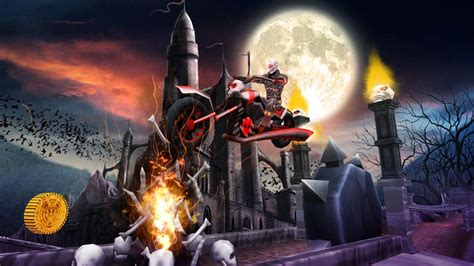 ghost apk ghost ride 3d apk v2 0 mod money apkmodx