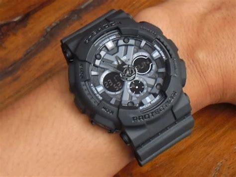 Jam Tangan G Shock Limited Edition High Quality jam tangan premium g shock series rubber