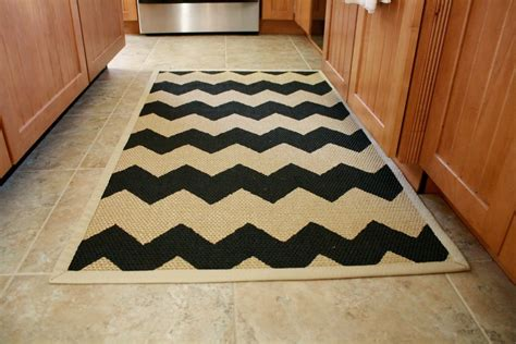 Chevron Runner Rug Chevron Rug Runner Prefab Homes Add Chevron Rug In The Hippie Chic Interior