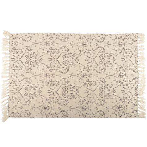 ib laursen teppich ib laursen teppich wei 223 braun kaufen emil paula