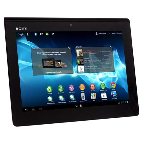 Hp Tablet Sony Ericsson sony xperia tablet s 3g features and specifications waoweo