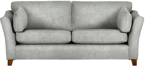 marks and spencer sofa outlet marks and spencer fenton medium sofa shopstyle co uk home