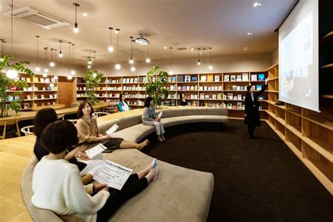 design inspiration library new librarian looking for ideas books