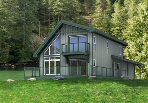 apex architectural retreats cottages cedar home plans
