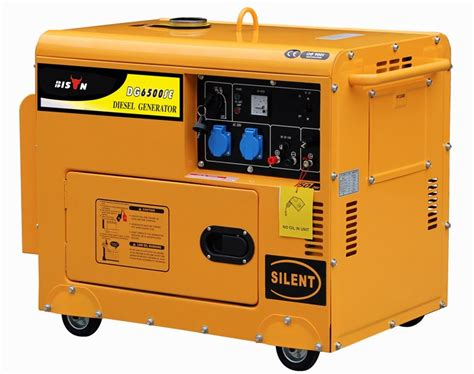 honda diesel generators for home use 28 images honda