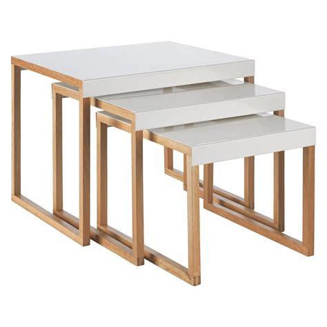 muebles para casas peque as muebles nowall cuenca obtenga ideas dise 241 o de muebles