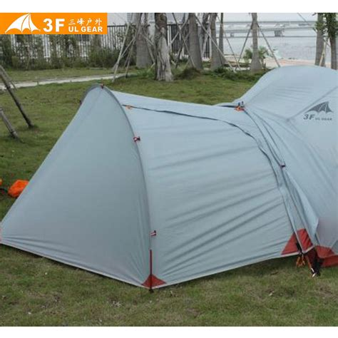 popular tent sheds buy cheap tent sheds lots from china