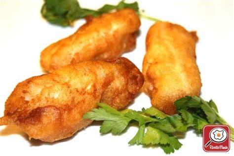 ekmekler g 246 rsel yemek baccal 224 fritto foto di 28 images i pasticci dello