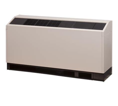 trane cabinet unit heater revit mf cabinets