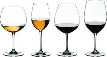 wine glasses transparent a look at wine glasses mobile fixture