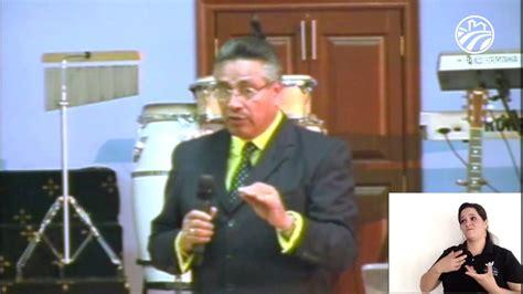 predicaciones de chuy olivares 2015 chuy olivares 2015 new style for 2016 2017