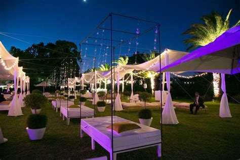 Wedding A Listers meet in Athens   Wedding Concepts