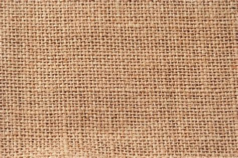pattern photoshop natura jute vs seagrass carpets rugs floor coverings