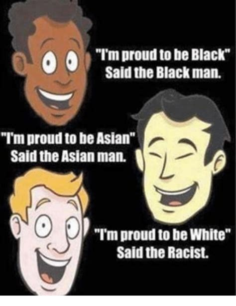 Black Chinese Man Meme - black chinese man meme 28 images 25 best memes about