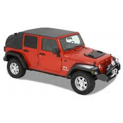 2019 Jeep Wrangler 2019 Jeep Wrangler May Well Lastly Get Hold Of