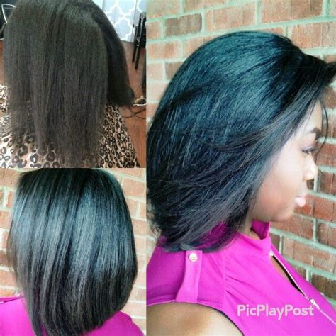 haircuts dallas pa 5724 best kinky coily sexy images on pinterest natural