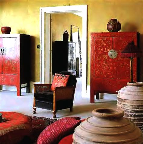 pictures asian room decorating ideas zeospot