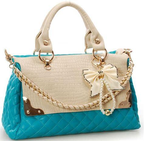 Prada Shoes 3in1 Cl1513 picture of beautiful handbags style guru fashion glitz style unplugged